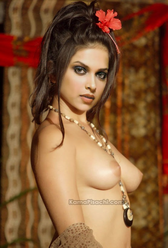Deepika padukone pron pics