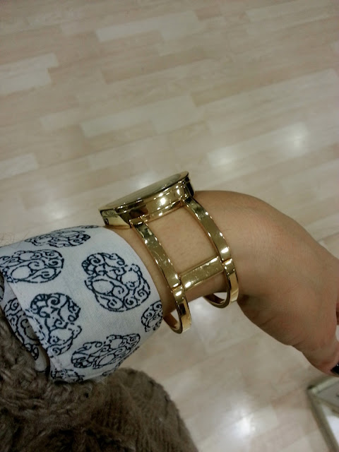 dolce_gabbana_kol_saati_watch