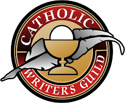 Member, Catholic Writers Guild