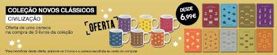 http://pesquisa.fnac.pt/n266612/Sugestoes-de-Livros/Novos-Classicos-Oferta