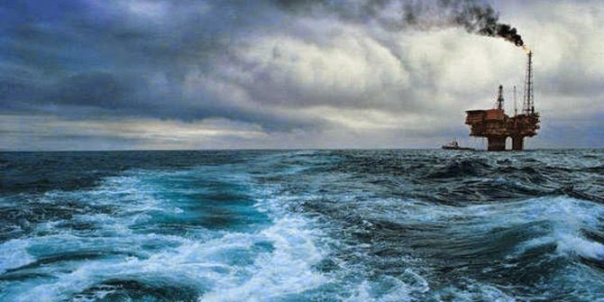 Lokasi Atlantis Yang Hilang Masih Banyak Tempat Lain Di Dunia Yang