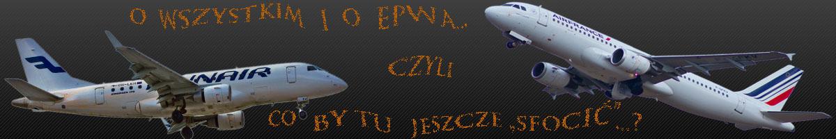 EPWA-PHOTOS