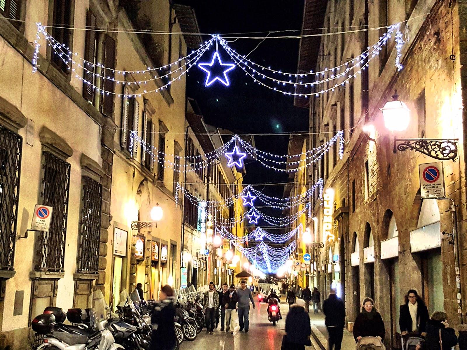 Natale Torino : Illuminazione Natale Torino : Illuminazione Natale ...