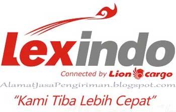 Alamat dan Telepon Lexindo Cargo Cirebon