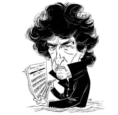 bin laden 39 s reign at. Bob Dylan#39;s Secret Plan to Kill Osama -Mark Miller