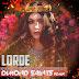 Lorde - Everybody Wants To Rule The World (Daniel Lucas Bootleg)