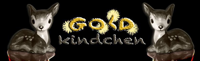 goldkindchen