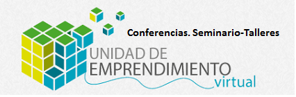 320 535 11 92 Conferencias