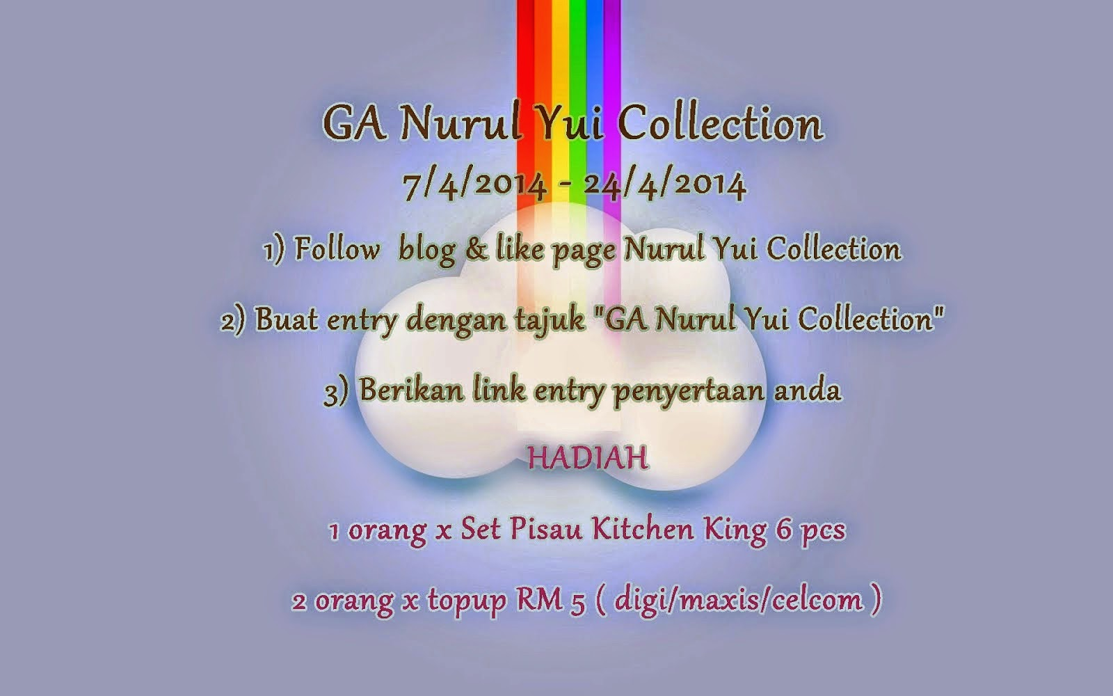 http://nusha1706.blogspot.com/2014/04/ga-nurul-yui-collection.html