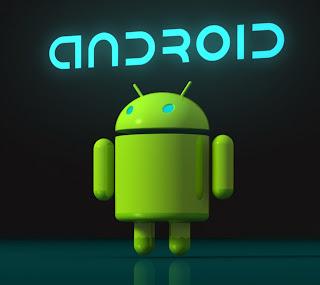 Androidim İle Tüm Oyunlarına Ulaş - Ücretli Uygulamaları Ücretsiz İndir - androidim.com.nu - androidim.com.nu