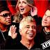 As Primeiras Impressões de The Voice Brasil