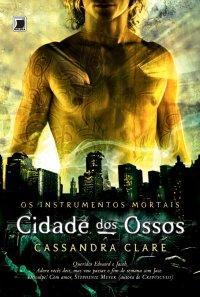 http://1.bp.blogspot.com/-gbkK-ZKV9Iw/UUX44ORfhCI/AAAAAAAAAFU/X7ttJDgTuzY/s1600/cidade+dos+ossos.jpg