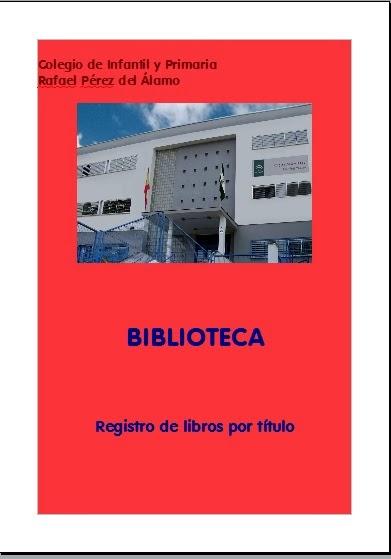 http://issuu.com/alamo/docs/listado_de_ejemplares____actualizad