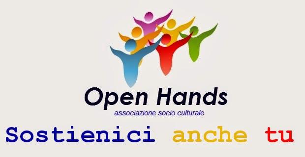 Associazione socio- culturale