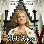 The White Queen Mini-Series Comes to Blu-ray Next February