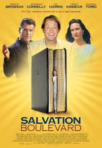 Salvation Boulevard – DVDRIP LATINO