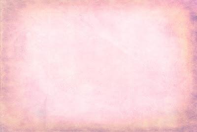 Pink lemonade texture 1