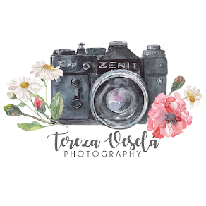 líbí se vám moje fotky? nechte se taky vyfotit!