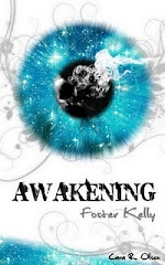 Awakening Foster Kelly