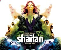 shaitan-2011-hindi-movie-watch-online.