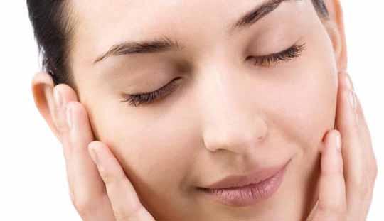 cara perawatan wajah, wajah cantik alami