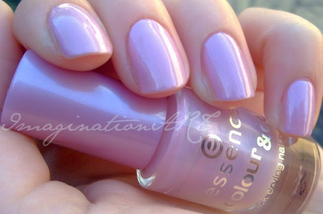 essence_36_enchanted_fairy_color_colour&go_swatch_swatches_smalto_nail_polish_lacquer_unghie_lilla