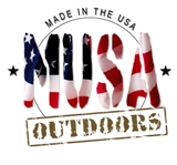 musaoutdoors.com