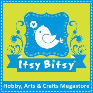 itsybitsy.in
