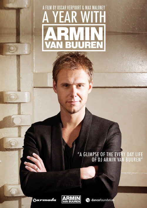 A_Year_with_Armin_Van_Buuren_2012