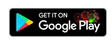 Download LGI App