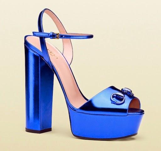 Gucci-elblogdepatricia-shoes-zapatos-calzado-zapatos-scarpe-calzature