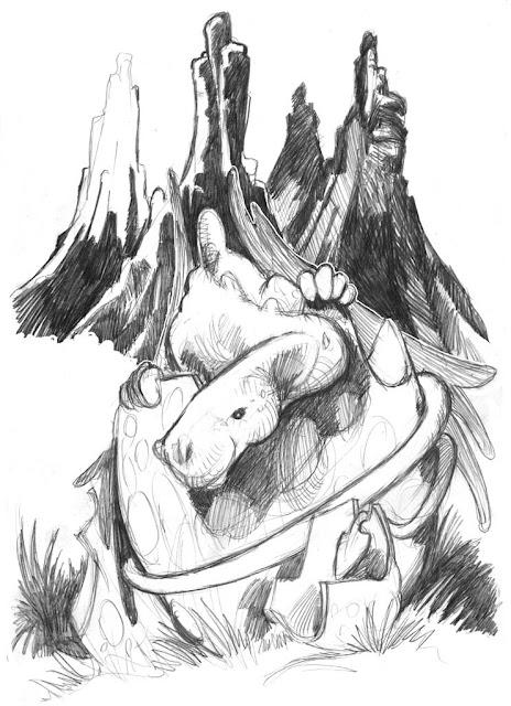 矮人, גמדים, Patuljci, дварфскіх міни, дварфских мины, dwarven mines, Zwergenminen, mines naines, kobiety Krasnoludy dwarves nains Гномы hobbit, tolkien christa, rosiński, smoki dragons dragons драконы komiks bandes dessinées comics piwo beer bière пиво Zbyszek Larwa stańczyk obława