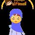 Dapat Doodle Dari Alif Ismail