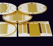 ceramic thick film heaters