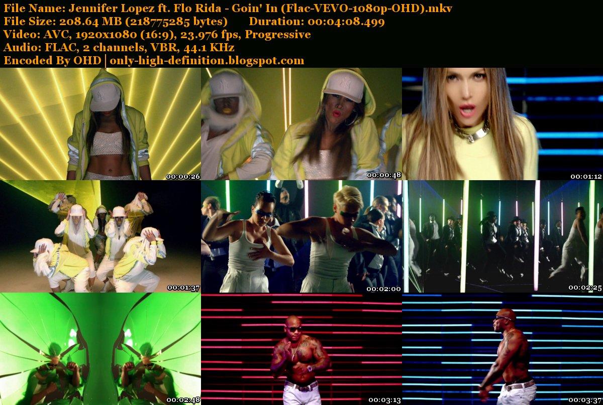 http://1.bp.blogspot.com/-gc6P9DEMCTE/UBCuw7bQmAI/AAAAAAAABgI/bnhv7EDBARI/s1600/Jennifer+Lopez+ft.+Flo+Rida+-+Goin%27+In+%28Flac-VEVO-1080p-OHD%29.mkv_tn.jpg