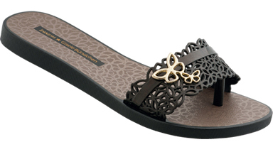 chanclas mujer 2011