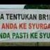 PANAS!! BENDERA PAS DIGUNAKAN UNTUK RITUAL KEMATIAN KAUM INDIA @abby_abadi112