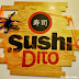 Sushi Dito Opens Second Branch in Davao