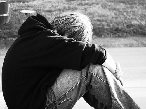 ήττα-μοναξιά-νίκη-σκέψεις-αγάπη