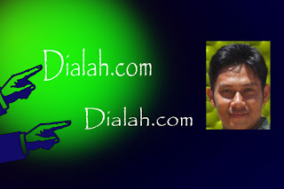 Dialah.com