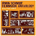 Irmin Schmidt - Filmmusik Anthology Volume 4 & 5 (2009)