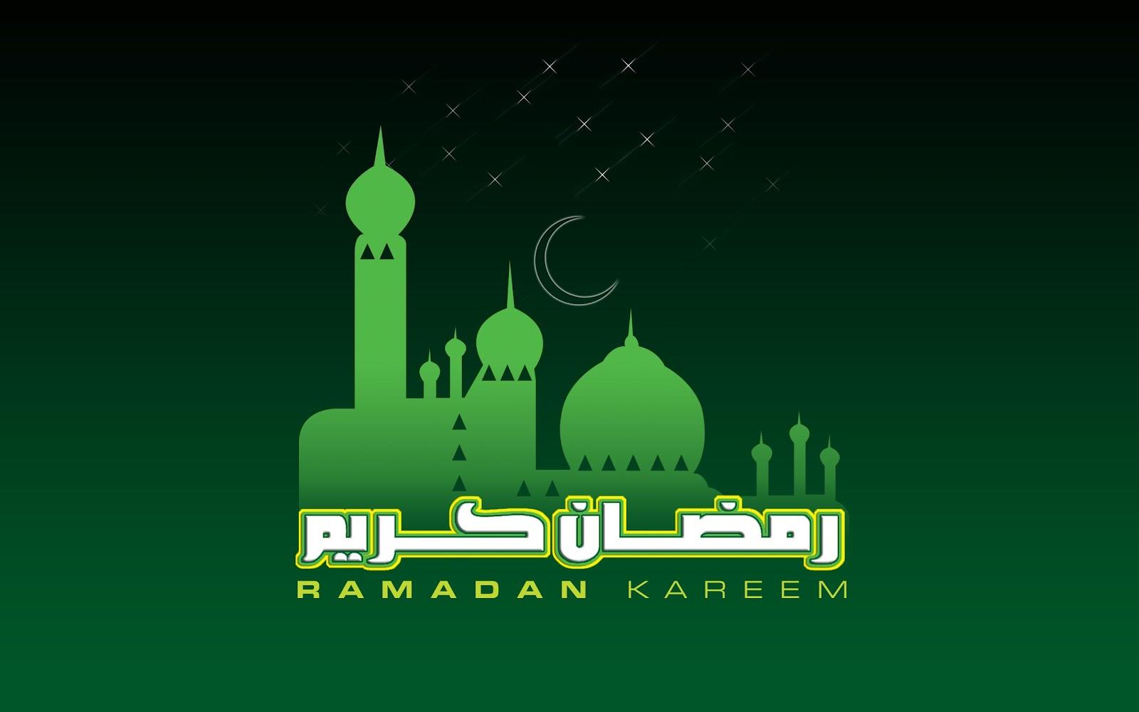 http://1.bp.blogspot.com/-gcBFdQg--BE/T_17jsmKhlI/AAAAAAAABF0/yaxNRHmHBpU/s1600/Ramadan-Kareem-Wallpaper.jpg