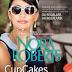 """Cupcakes a colazione"" di Nora Roberts"