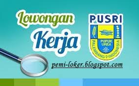 """<img alt=""""pt. pusri"""" src=""""http://1.bp.blogspot.com/-gcCIx6fi_2M/Ui2hKY7Oz_I/AAAAAAAAAcg/9i8xIS4Yl0s/s1600/images.jpg""""/>"""