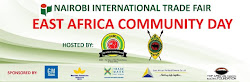 &#39;&#39;EAC Day&#39;&#39; 5th October 2012