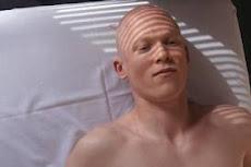 Utilização da Massagem Vibratória