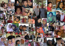 ~* My Family*~