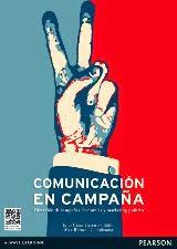 Comunicación en campaña