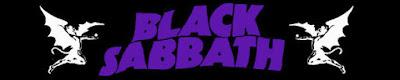 http://www.atr-music.com/search/label/BLACK%20SABBATH