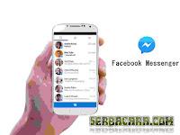 Cara Logout Dari Aplikasi Facebook Messenger